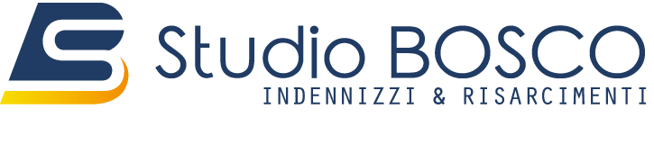 Studio Bosco Vigevano