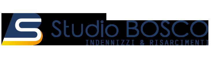Studio Bosco - Indennizzi e risarcimenti